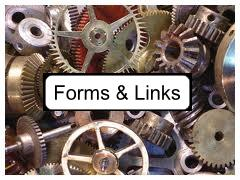 forms-links